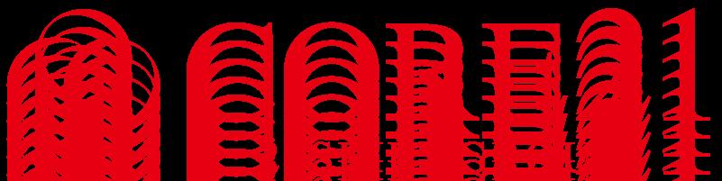 パチンコ・パチスロ CORE21(宮崎)の求人情報